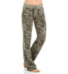 Army Pant Image
