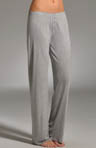 Rayon Basics Pant