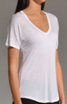 Rayon Basics Sleep Shirt