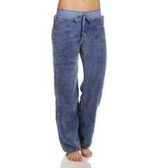 PJ Salvage Cozy Pants RCOZP