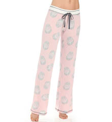PJ Salvage Girly Skull Pant RGIRP