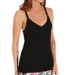 Luxe Essential Tank Image