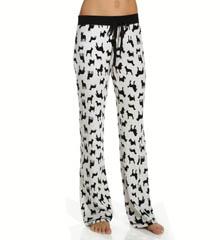 PJ Salvage Home Dog Pant RHOMP4