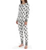 PJ Salvage Sleepwear