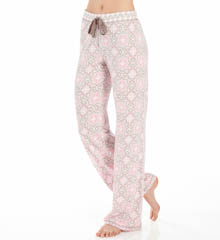 PJ Salvage Print Princess Pant RPRIP1