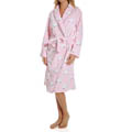 PJ Salvage Printed Robes