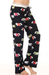 Sheepy Sweaters PJ Pant