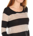 PJ Salvage Stay The Night Sweater STNLS3