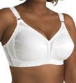 Playtex 18 Hour Classic Soft-Cup Bra (B & C Cups) 20