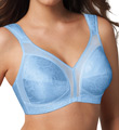 Playtex 18 Hour Original Comfort Strap Wirefree Bra 4693