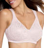 Playtex Bras