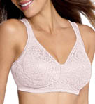 18 Hour Ultimate Lift and Support Bra