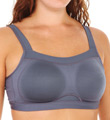 Play Outbounder Wirefree Sports Bra Image