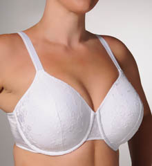 Luxurious Lift Underwire Bra