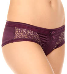 Pleasure State VIP Polarise Brazilian Panty