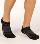 Point 6 Active Ultra Light Micro Sock 1156