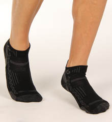 Hiking Tech Extra Light Mini Sock