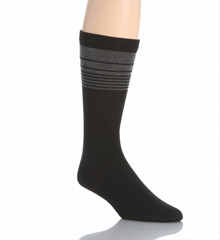 Wall Street Ultra Light Crew Sock