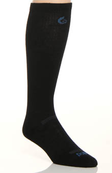Point 6 Compression Ultra Light OTC Sock