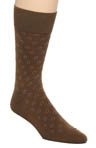 Polo Ralph Lauren Sunburst Socks 84843