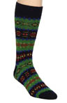 Polo Ralph Lauren Fair Isle Socks 84848