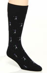 Polo Ralph Lauren Golfer Socks 84850