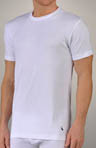 Polo Ralph Lauren Refined Cotton 2 Pack Crew P279