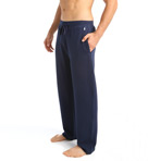 Polo Ralph Lauren Pajama Pants P456