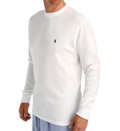 Polo Ralph Lauren Longsleeve Crew T-Shirts P551