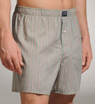 Hanging Woven Boxer
