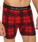 Polo Ralph Lauren Stretch Cotton Jersey Brief P690