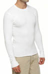 Polo Ralph Lauren Long John Long Sleeve Crew T-Shirts P698