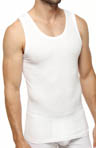 Polo Ralph Lauren 2 Pack Slim Fit Stretch Tank Tops P703