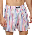 Polo Ralph Lauren Woven Boxers P735