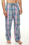 Polo Ralph Lauren Woven PJ Pant P737
