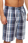 Polo Ralph Lauren Woven Sleep Shorts P739A