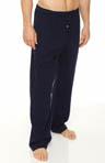 Linen PJ Pants