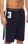 Jersey Jam Shorts
