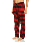 Polo Ralph Lauren Flannel PJ Pants P837