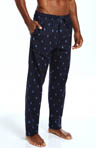 Polo Ralph Lauren Polo Player Print Pant P8373P