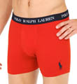 Polo Ralph Lauren Big Pony Embroidered Trunk P855B