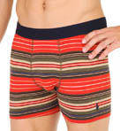 Polo Ralph Lauren Striped Boxer Briefs P895A