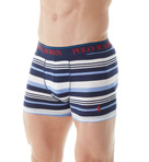 Polo Ralph Lauren Jersey Boxer Brief P998