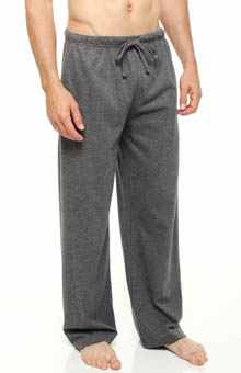 Estate Knit Pants