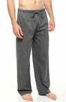 Estate Knit Pants