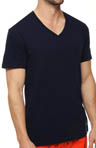 Polo Ralph Lauren Soft Washed V-Neck T-Shirt PL84