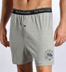 Polo Ralph Lauren Hanging Knit Boxer PO78