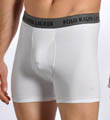 Polo Ralph Lauren Stretch Cotton Jersey Boxer Brief PO91
