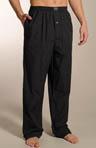 100% Cotton Woven Sleepwear Pant