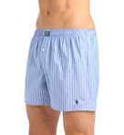 Polo Ralph Lauren Connoisseur Boxer R169